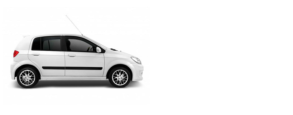 car-servicing-hyundai-getz