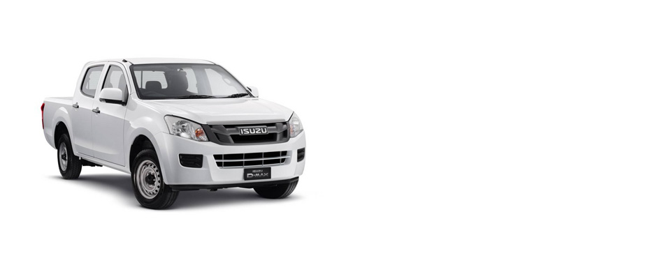 car-servicing-isuzu-dcab