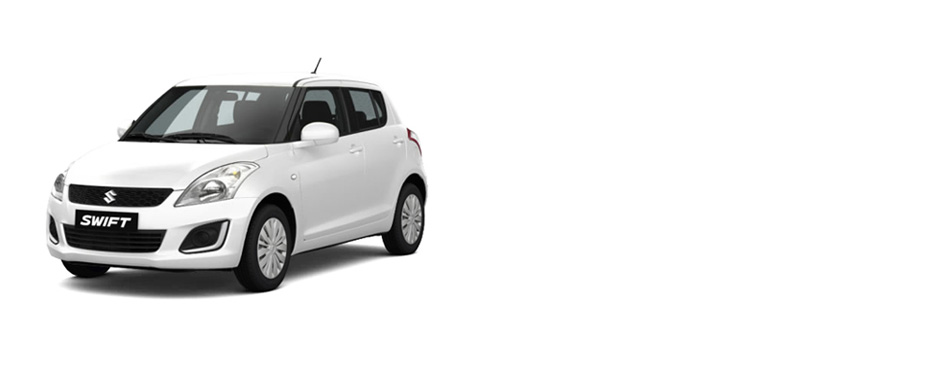 car-servicing-suzuki-swift